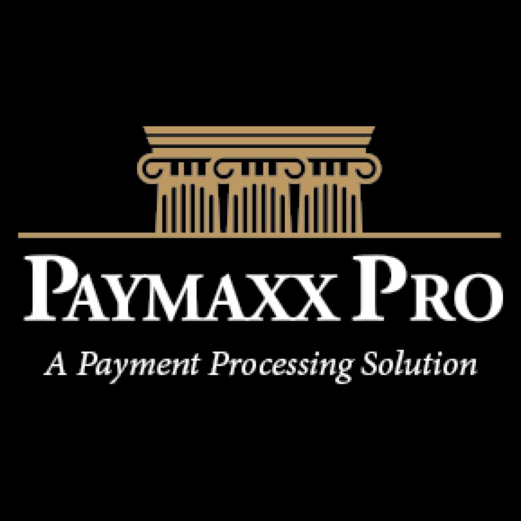 PMP_Black_Logo