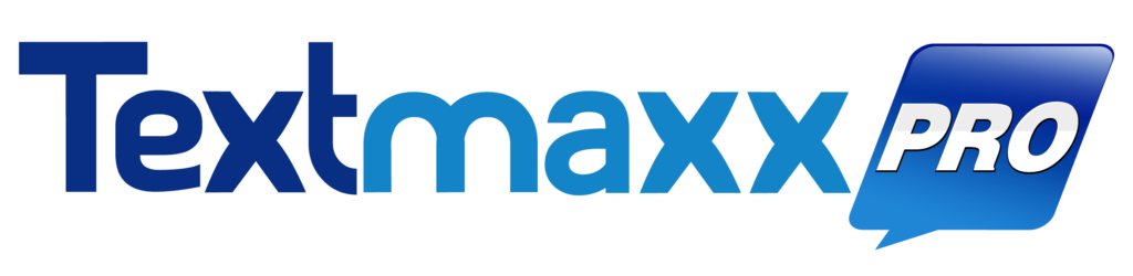 Textmaxx Pro _ Update-01